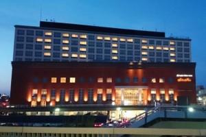 20150617ホテル日航奈良