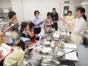20150701発酵食大学院