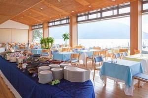 20150706奥琵琶湖マキノグランドパークホテル