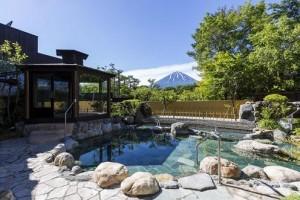 20150708富士眺望の湯ゆらり