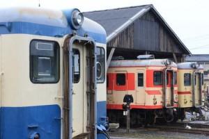 20150713ローカル鉄道・地域づくり大学