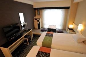 20150713京都新阪急ホテル