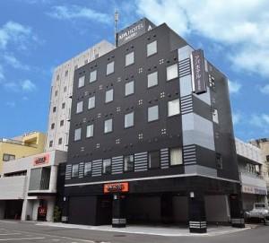 20150715アパホテル高松瓦町