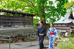 20150716飛騨高山でニッポンの夏休み実行委員会