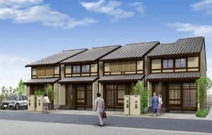 20150727三井ホーム