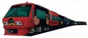 20150731西日本鉄道