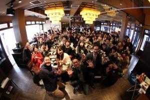 20150818日本橋フレンド