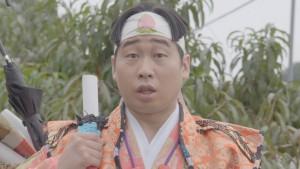 20151022岡山県