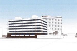 201151127アナクラウンプラザホテル千歳