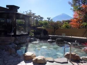 20151105富士観光開発