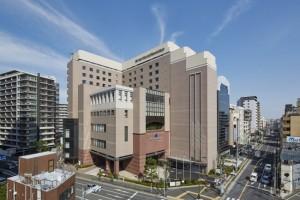 20151111ホテル日航立川