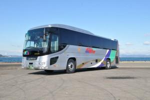 20151111琴平バス
