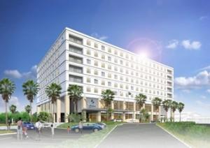 20151120スターツホテル開発