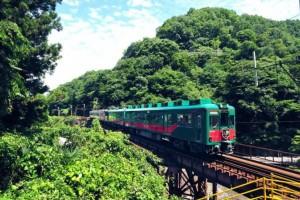 20160108南海電鉄