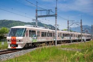 20160112西日本鉄道
