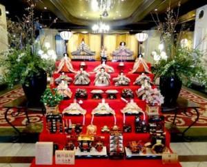 20160114旭川グランドホテル