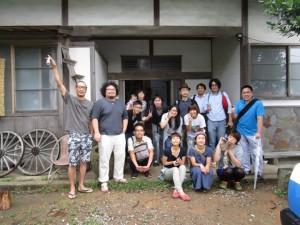 20160115島根県