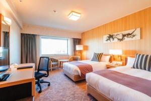 20160121ホテル日航成田