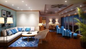 20160129琵琶湖ホテル