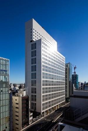 20160202ライフツリー上野