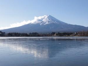 20160218富士観光開発