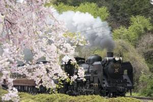 20160226秩父鉄道