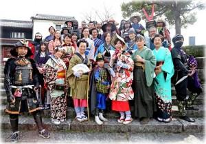 20160311近江八幡観光物産協会