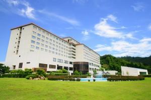 20160428天橋立宮津ロイヤルホテル