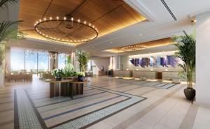20160428東京ベイ東急ホテル