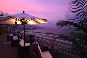20160510琵琶湖ホテル