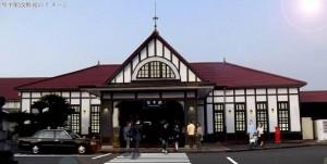 20160531琴平駅