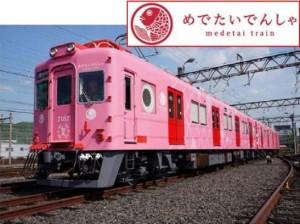 20160608南海電鉄