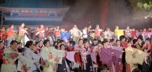 20160613京都学生祭典