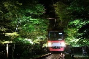 20160620叡山電鉄