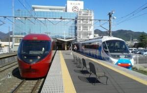 20160624富士山駅