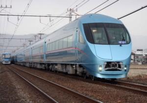 20160624小田急電鉄