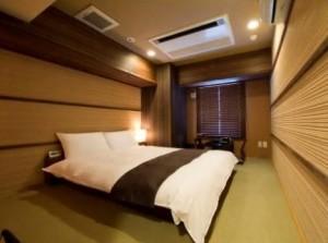 20160629スマイルホテル名古屋栄