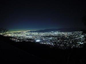 20160712叡山ケーブル