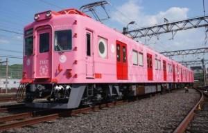 20160715南海電鉄