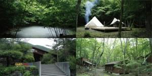 20160719富士観光開発