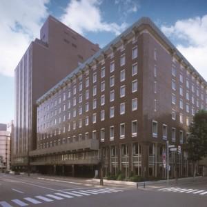 20160819札幌グランドホテル