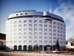20160829函館国際ホテル