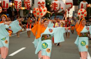 20160831滋賀県