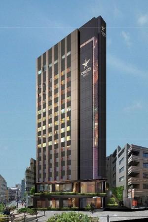 20160902東京建物
