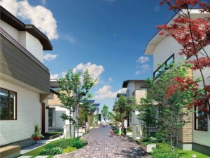 20160905中央住宅
