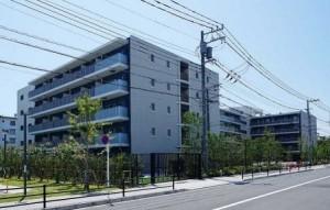 20160914東京建物