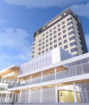 20160916カンデオホテルズ和歌山