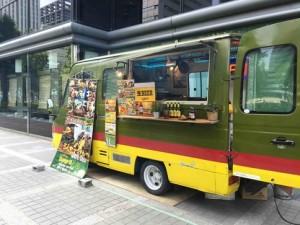 20160921大阪ビジネスパーク協議会
