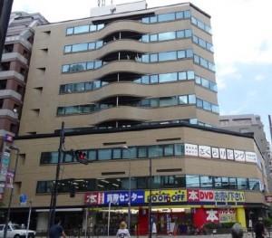 20161102JR西日本