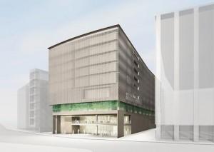 20161109京阪ホールディングス
